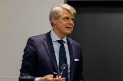 Habash Andreas Coltene KOL 2017 II 034