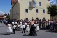 Habash Andreas 150 FFW Chammünster Festzug 088