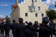 Habash Andreas 150 FFW Chammünster Festzug 192