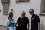 Habash Andreas 150 FFW Chammünster Festzug 329