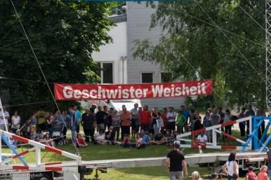Habash Andreas Geschwister Weisheit Zweiradfest Cham 001