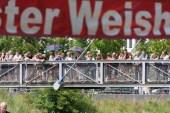 Habash Andreas Geschwister Weisheit Zweiradfest Cham 016