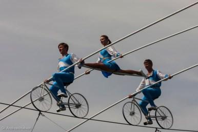 Habash Andreas Geschwister Weisheit Zweiradfest Cham 039