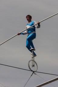 Habash Andreas Geschwister Weisheit Zweiradfest Cham 044