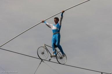 Habash Andreas Geschwister Weisheit Zweiradfest Cham 049