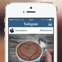 2 ideas para derivar tráfico a tu landing page desde Instagram