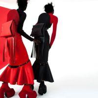 Moda, estilo y personalidad. ¿Por qué vestimos cómo vestimos?