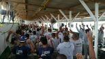 Dias 07 a 10abril15, Cafés da Manhã em Macaé (7)