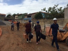 Equipe Evangelística em Macaé, dias 07 a 10abril15 (13)