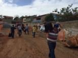 Equipe Evangelística em Macaé, dias 07 a 10abril15 (14)