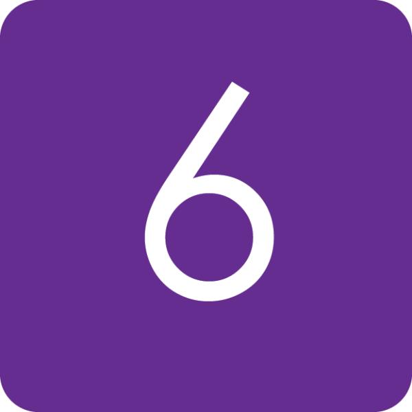 Women's 6