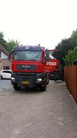 2013-06-Achtertuin-Papendrecht-04