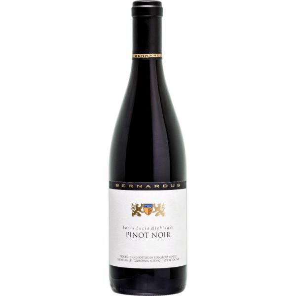 Bernardus VS Californie Pinot noir