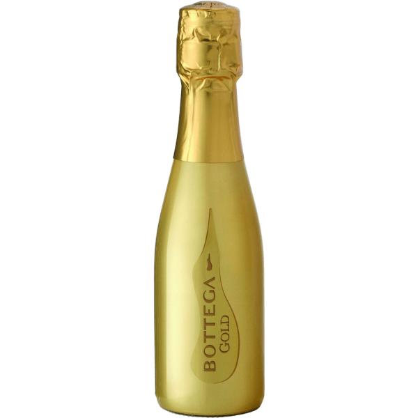 Bottega Gold Piccolo Prosecco Italie