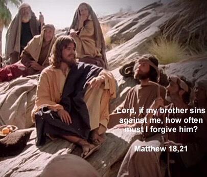 Readings (Tuesday Week 3 Lent) – Verbum Bible