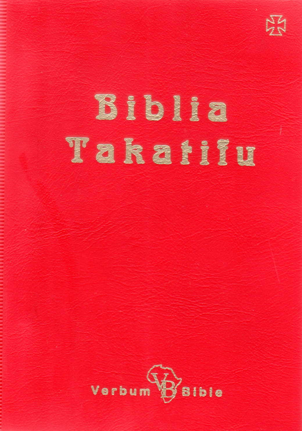 Verbum Bible