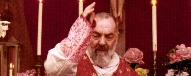 Benedictio (1)