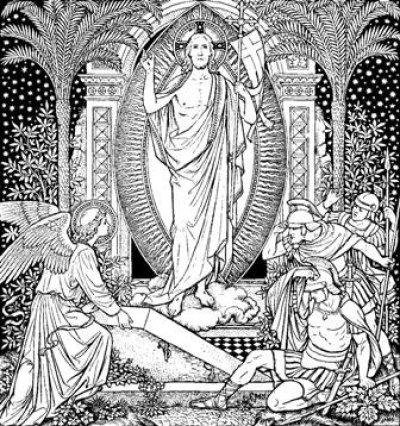 Zmartwychwstanie (1)