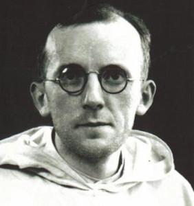 Padre-Roger-Thomas-Calmel-282x300