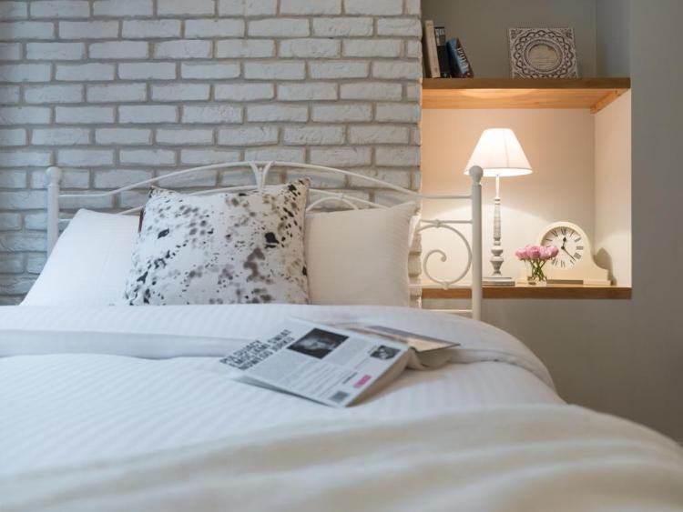 Dónde dormir en Cracovia