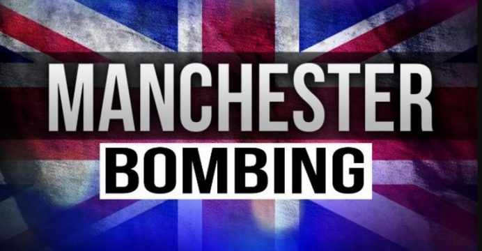 manchesterbombing