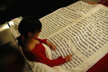Leer y obedecer