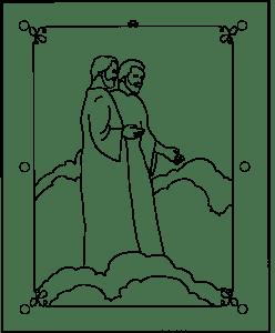 Predicación – hno. Ezequiel Pena