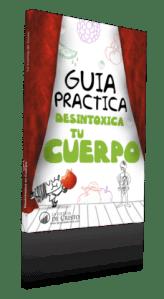 Capítulo 57 - Deseado de Todas las Gentes (Fernando Graf)