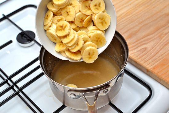 550px-Make-Banana-Jam-or-Jelly-Step-4