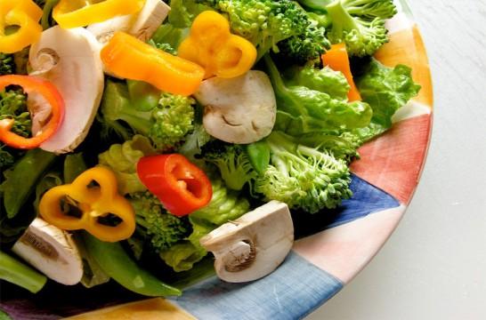 ensalada-cruda-listadog