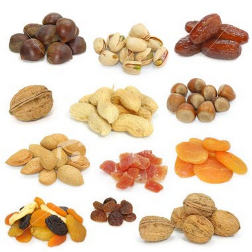 Dry Fruits(1)