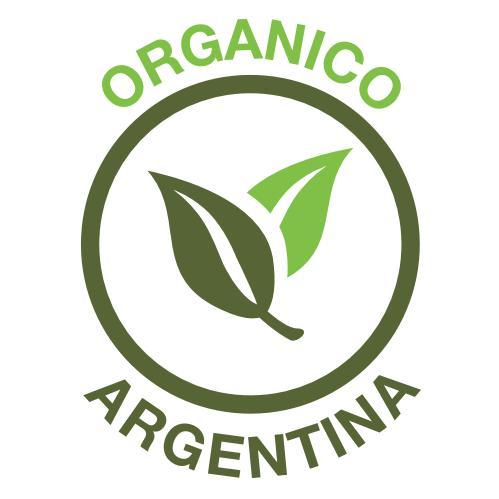 Argentina-Organico