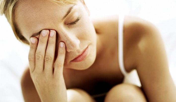 Alimentos-para-combatir-el-cansancio
