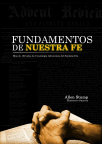 Fundamentos de Nuestra Fe (Libro) – Allen Stump