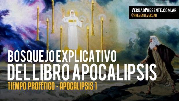 TP - Apocalipsis 1