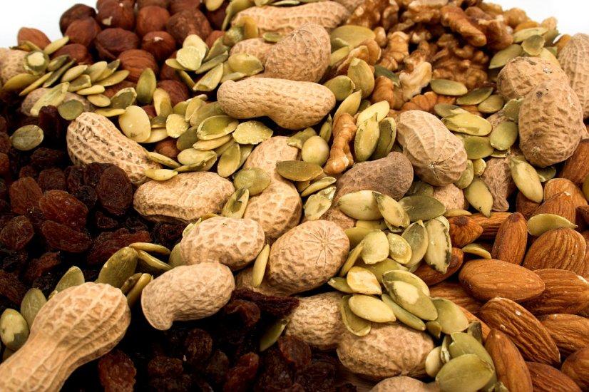 Alimentos-que-contienen-zinc. (1)
