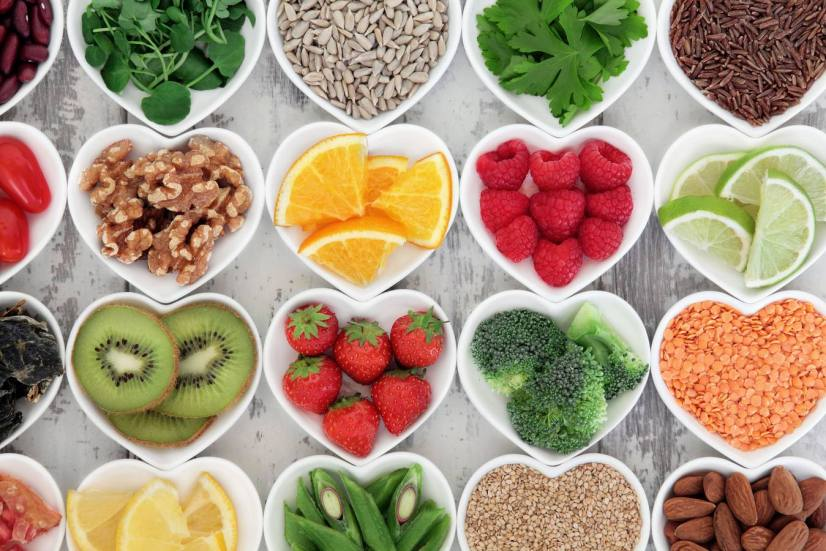 alimentos-detox-alomar-farmacia
