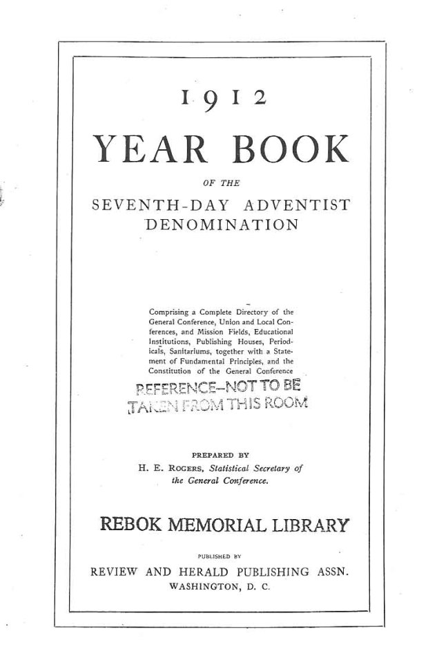 1912ax