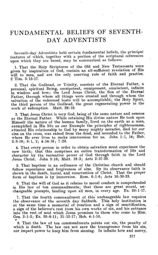 1931-creencias-fundamentales