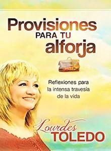 18 Toledo-Provisiones HR copy