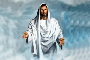 10 jesus
