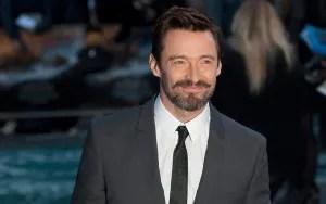 (R.UNIDO),-31032014.--El-actor-australiano-Hugh-Jackman-(EFE)