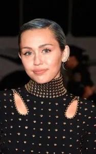 6-(1)-Miley-Cyrus-(EFE)