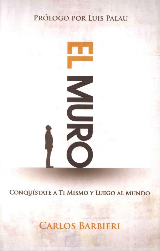 17-Entrevista,-Carlos-Barbieri-(2)-web