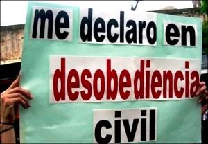 14-Desobediencia-civil-WEB