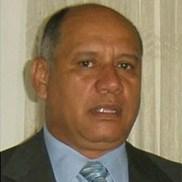 Magíster Omar Aguilar, coordinador nacional de CENTESUM
