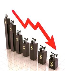 4-5-(1)-El-mundo-tendrá-otras-crisis-como-la-del-2008.jpgWEB