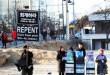 3.000 misioneros presentan el evangelio en Olimpíadas de invierno