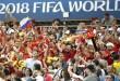 Iglesias enfrentan restricciones pero aprovecharon el Mundial para evangelizar