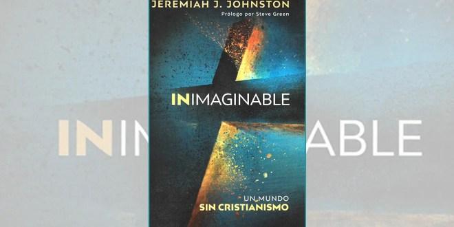 """""""Inimaginable"""" defiende la fe de una manera efectiva y radical"""